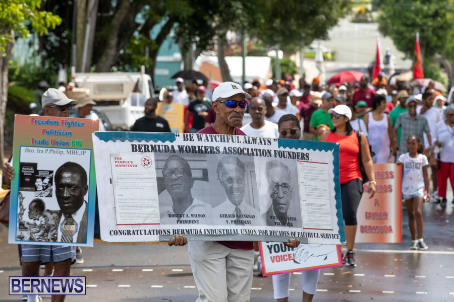 Labour-Day-Parade-Bermuda-September-2-2019-5772