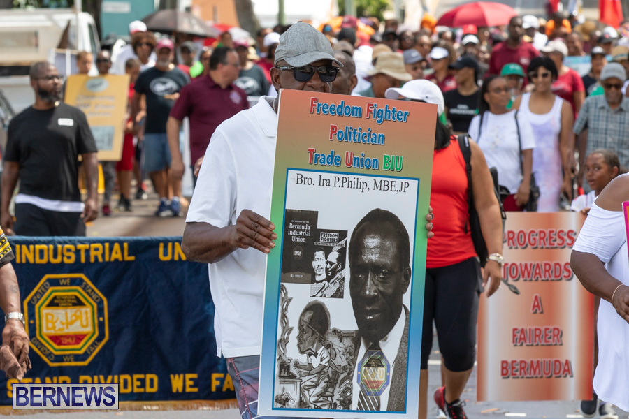 Labour-Day-Parade-Bermuda-September-2-2019-5778