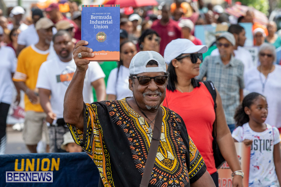 Labour-Day-Parade-Bermuda-September-2-2019-5785