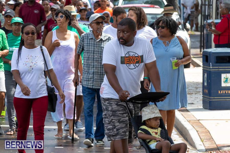 Labour-Day-Parade-Bermuda-September-2-2019-5793