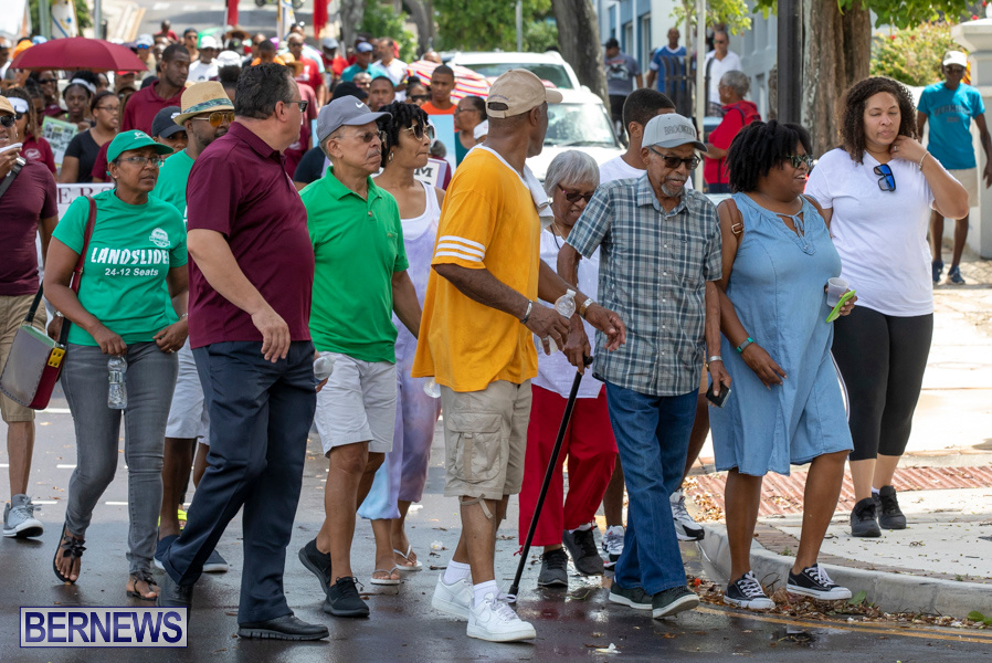 Labour-Day-Parade-Bermuda-September-2-2019-5803