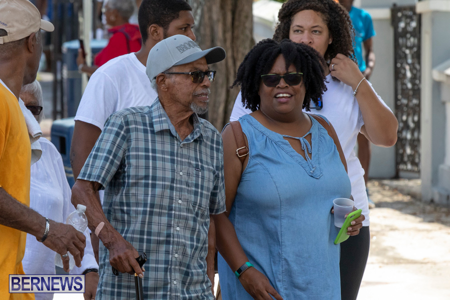 Labour-Day-Parade-Bermuda-September-2-2019-5804