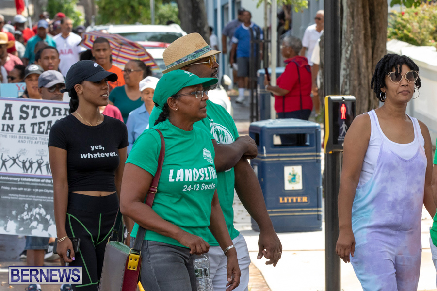 Labour-Day-Parade-Bermuda-September-2-2019-5808