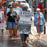 Labour Day Parade Bermuda, September 2 2019-5822