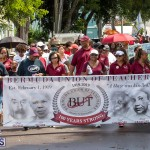 Labour Day Parade Bermuda, September 2 2019-5824