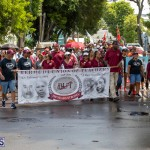 Labour Day Parade Bermuda, September 2 2019-5827