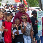 Labour Day Parade Bermuda, September 2 2019-5836