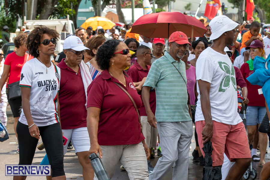 Labour-Day-Parade-Bermuda-September-2-2019-5840