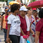 Labour Day Parade Bermuda, September 2 2019-5842