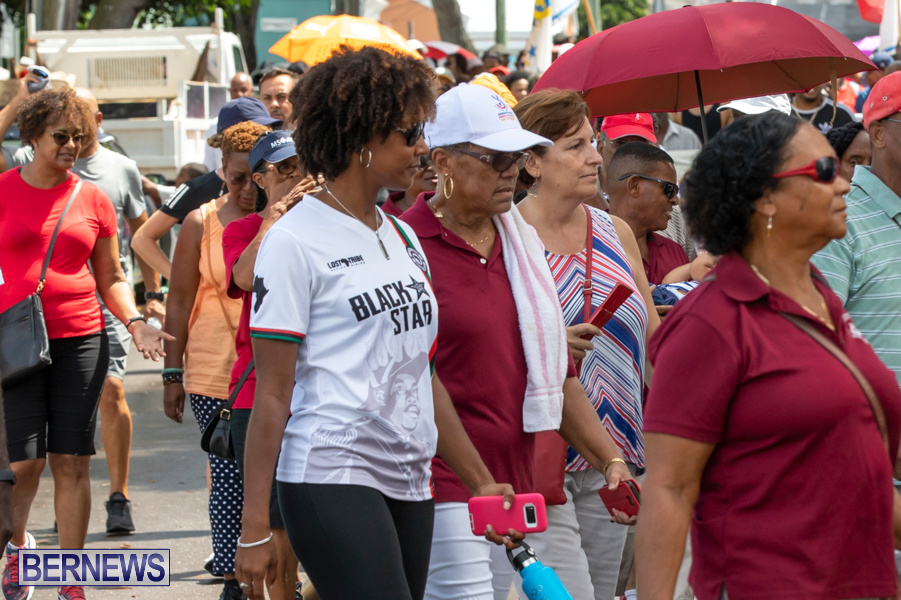 Labour-Day-Parade-Bermuda-September-2-2019-5842