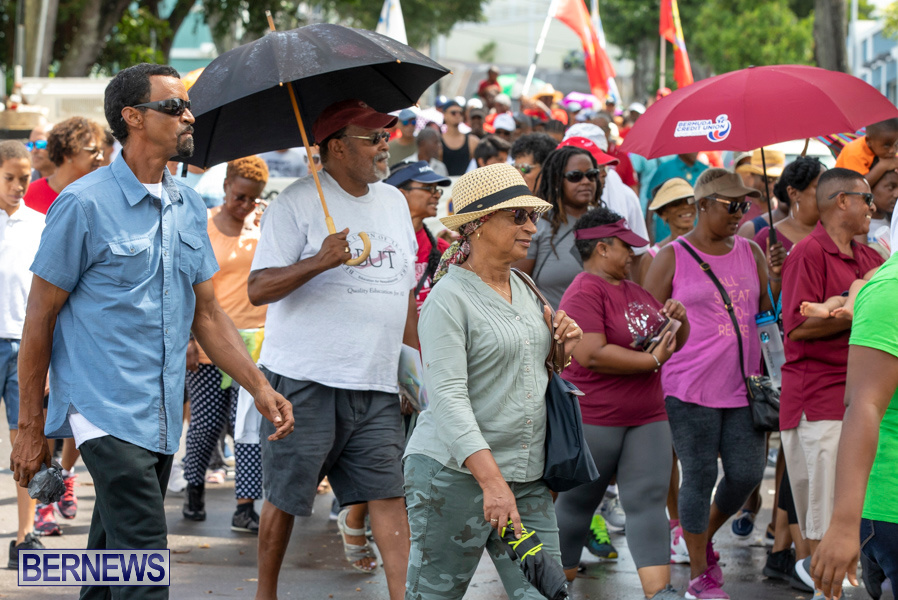 Labour-Day-Parade-Bermuda-September-2-2019-5845