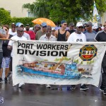 Labour Day Parade Bermuda, September 2 2019-5853