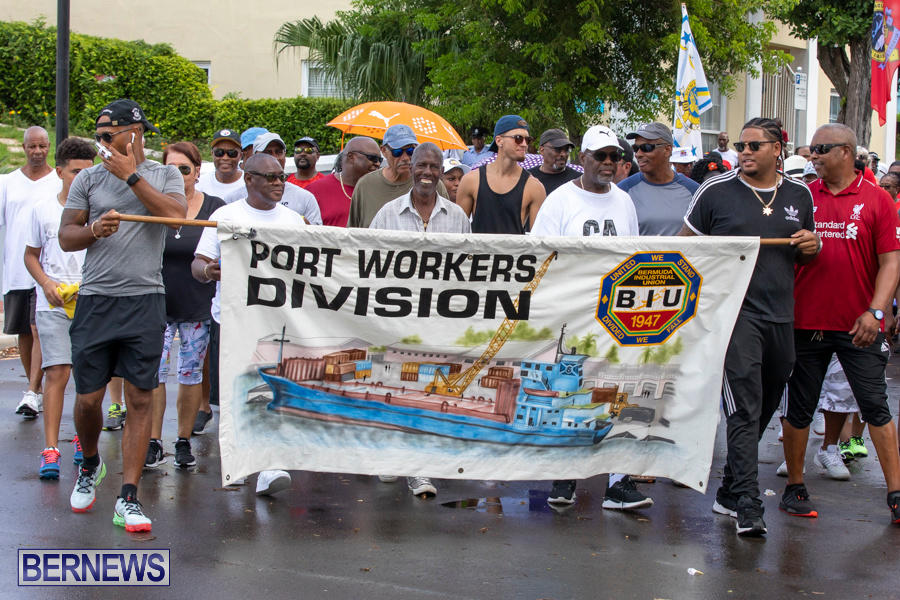 Labour-Day-Parade-Bermuda-September-2-2019-5853