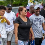 Labour Day Parade Bermuda, September 2 2019-5858