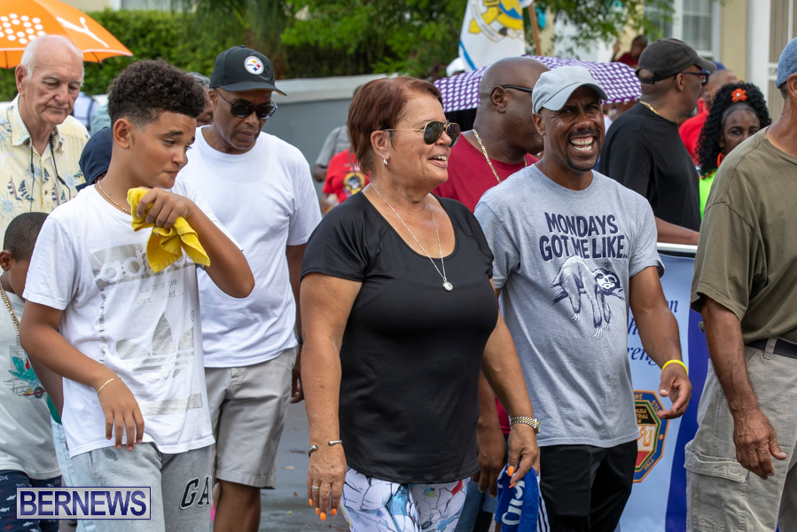 Labour-Day-Parade-Bermuda-September-2-2019-5858