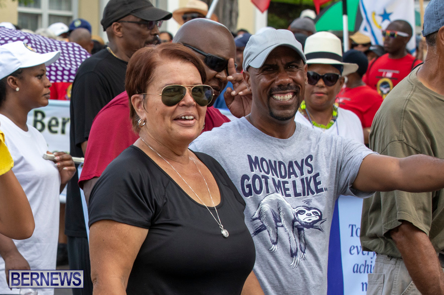 Labour-Day-Parade-Bermuda-September-2-2019-5861