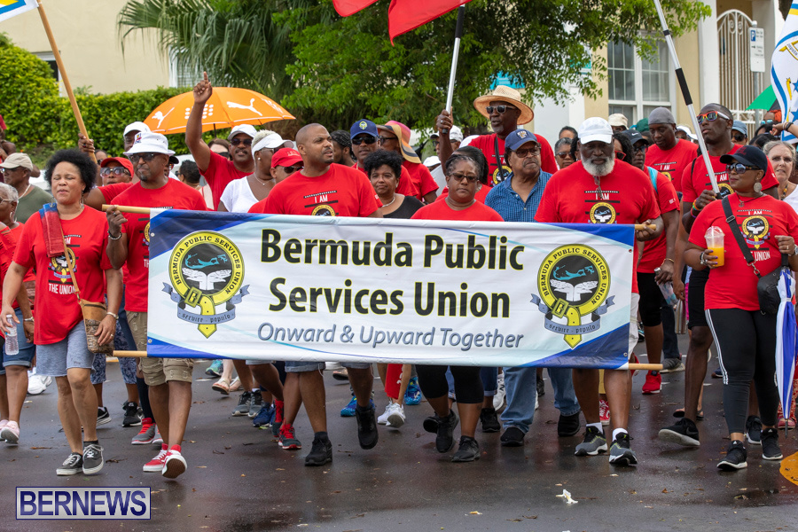 Labour-Day-Parade-Bermuda-September-2-2019-5883