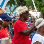 Labour Day Parade Bermuda, September 2 2019-5890