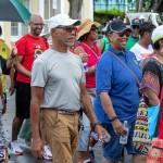Labour Day Parade Bermuda, September 2 2019-5897