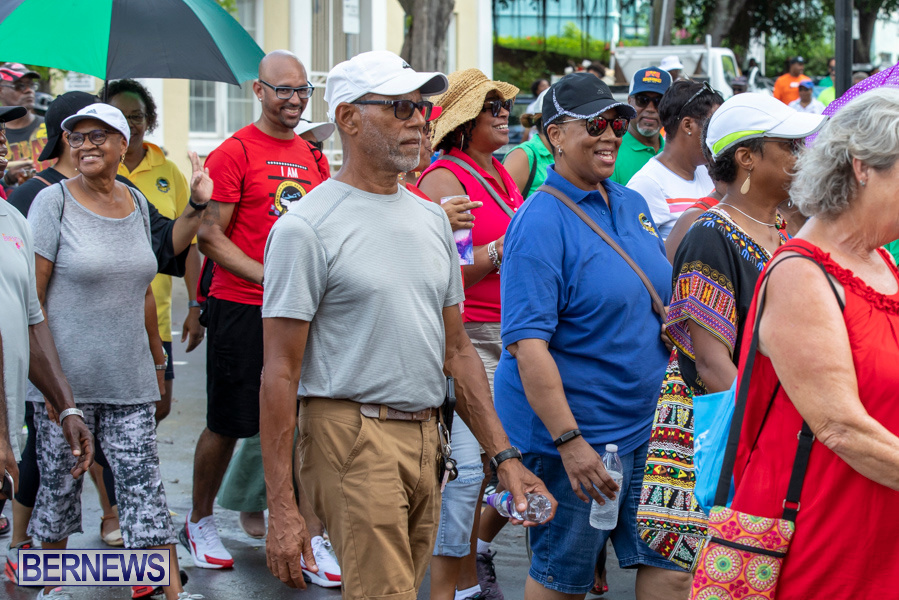 Labour-Day-Parade-Bermuda-September-2-2019-5897