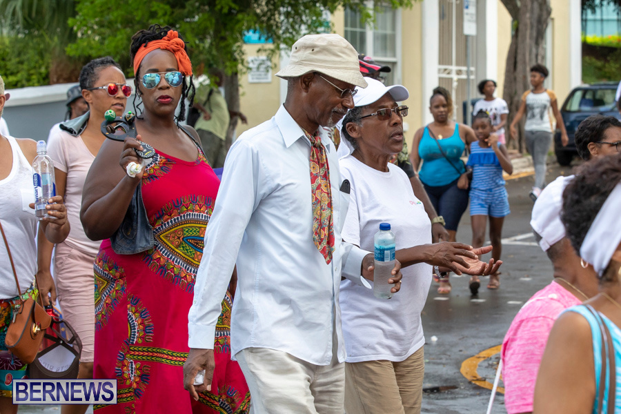Labour-Day-Parade-Bermuda-September-2-2019-5905