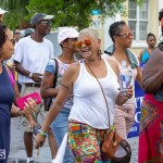 Labour Day Parade Bermuda, September 2 2019-5908