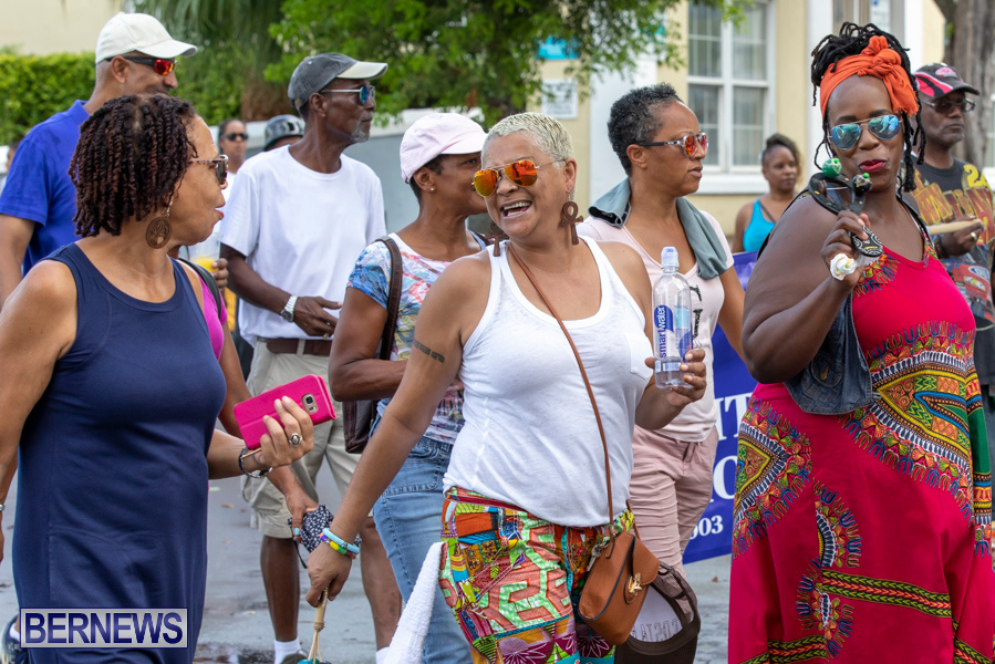 Labour-Day-Parade-Bermuda-September-2-2019-5908