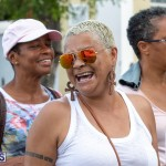 Labour Day Parade Bermuda, September 2 2019-5909