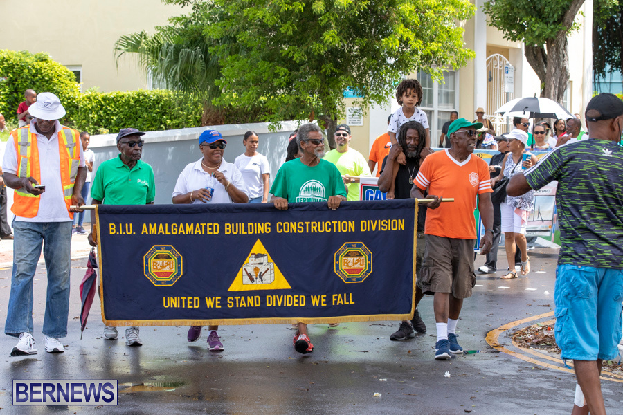 Labour-Day-Parade-Bermuda-September-2-2019-5914
