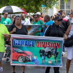 Labour Day Parade Bermuda, September 2 2019-5922