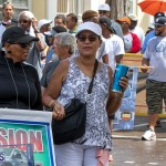 Labour Day Parade Bermuda, September 2 2019-5923