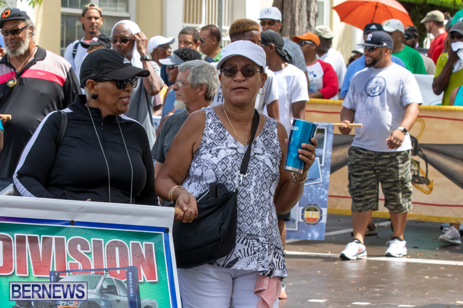 Labour-Day-Parade-Bermuda-September-2-2019-5923