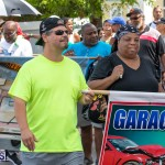 Labour Day Parade Bermuda, September 2 2019-5924