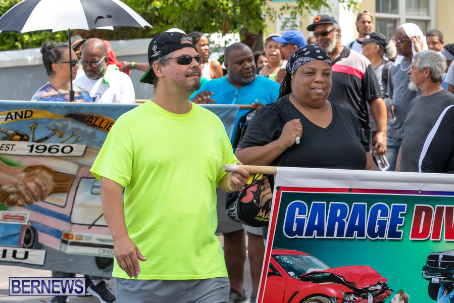 Labour-Day-Parade-Bermuda-September-2-2019-5924