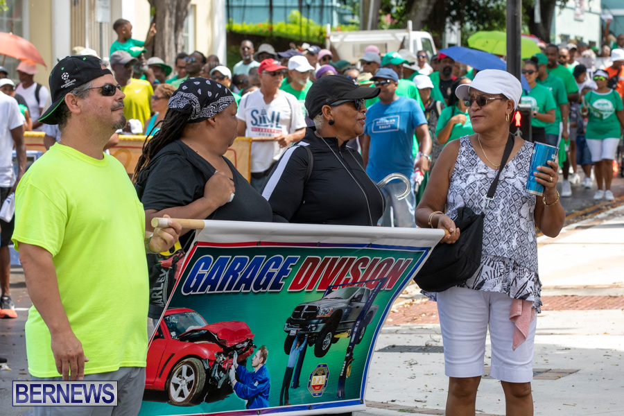 Labour-Day-Parade-Bermuda-September-2-2019-5928