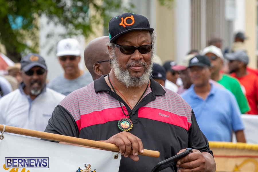 Labour-Day-Parade-Bermuda-September-2-2019-5936