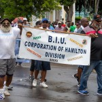 Labour Day Parade Bermuda, September 2 2019-5941
