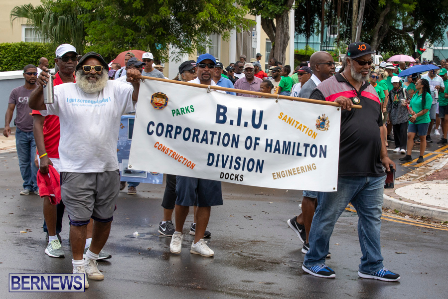 Labour-Day-Parade-Bermuda-September-2-2019-5941