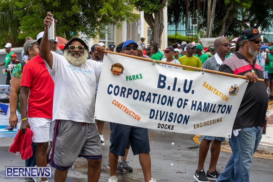 Labour-Day-Parade-Bermuda-September-2-2019-5944