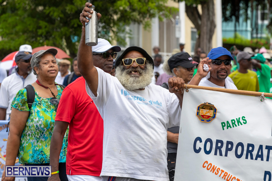 Labour-Day-Parade-Bermuda-September-2-2019-5945