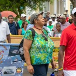 Labour Day Parade Bermuda, September 2 2019-5948