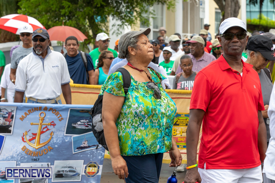 Labour-Day-Parade-Bermuda-September-2-2019-5948