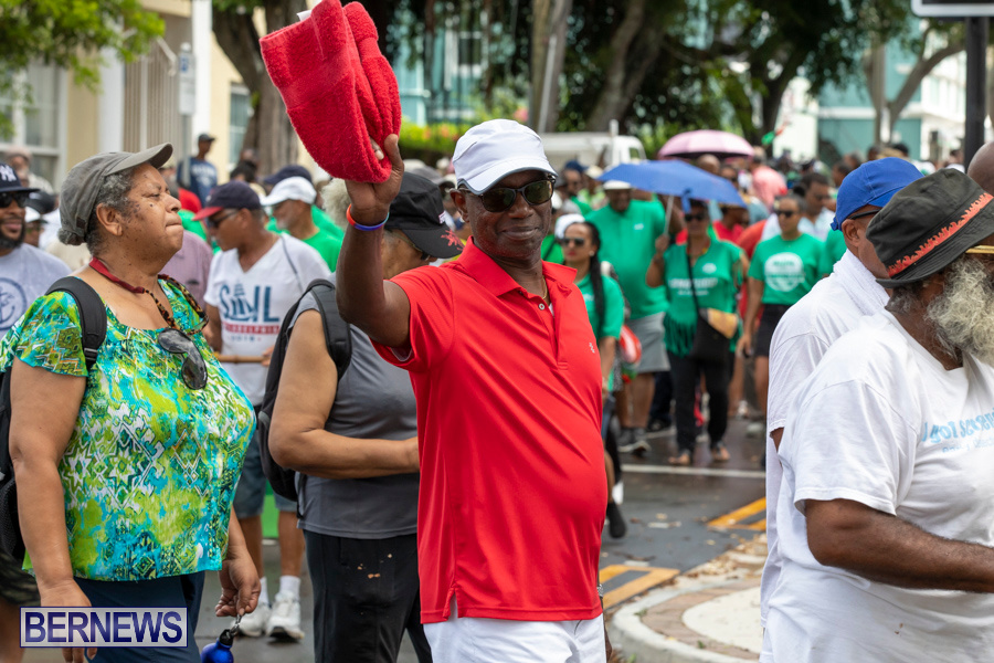Labour-Day-Parade-Bermuda-September-2-2019-5949