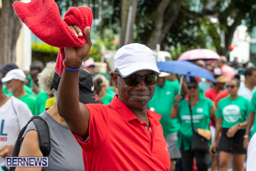 Labour-Day-Parade-Bermuda-September-2-2019-5950