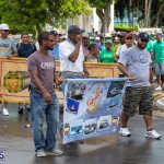 Labour Day Parade Bermuda, September 2 2019-5955