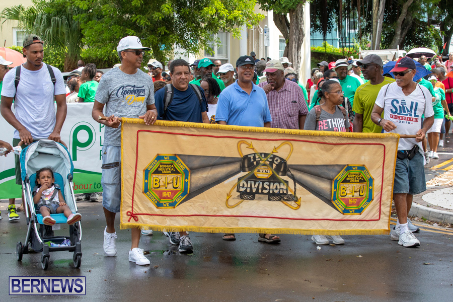 Labour-Day-Parade-Bermuda-September-2-2019-5959