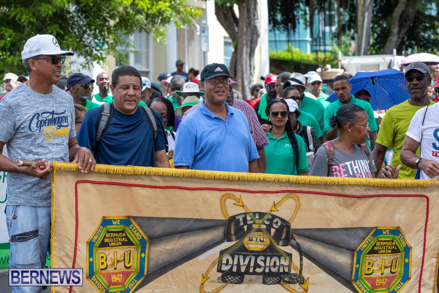 Labour-Day-Parade-Bermuda-September-2-2019-5960