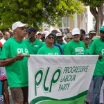 Labour Day Parade Bermuda, September 2 2019-5965