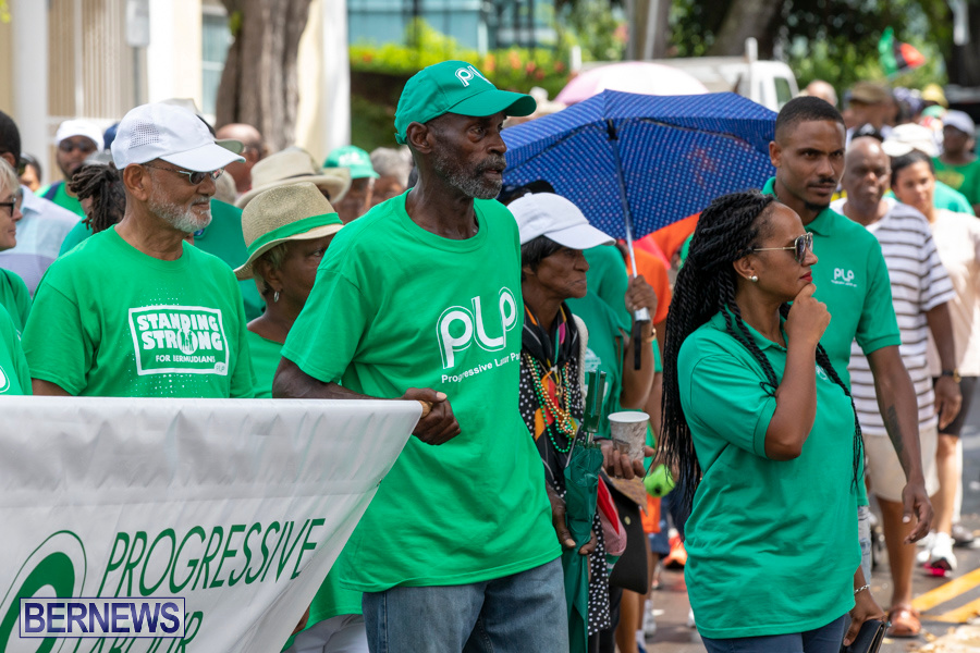 Labour-Day-Parade-Bermuda-September-2-2019-5968