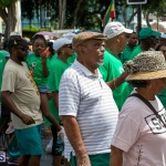 Labour Day Parade Bermuda, September 2 2019-5973